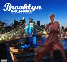 brooklyn-remix